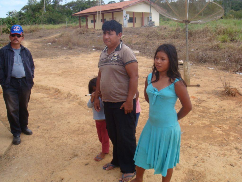 Відвідання Бразилії222 (1)