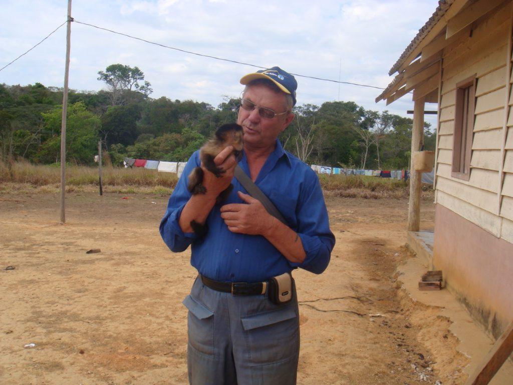 Відвідання Бразилі11111ї (1)
