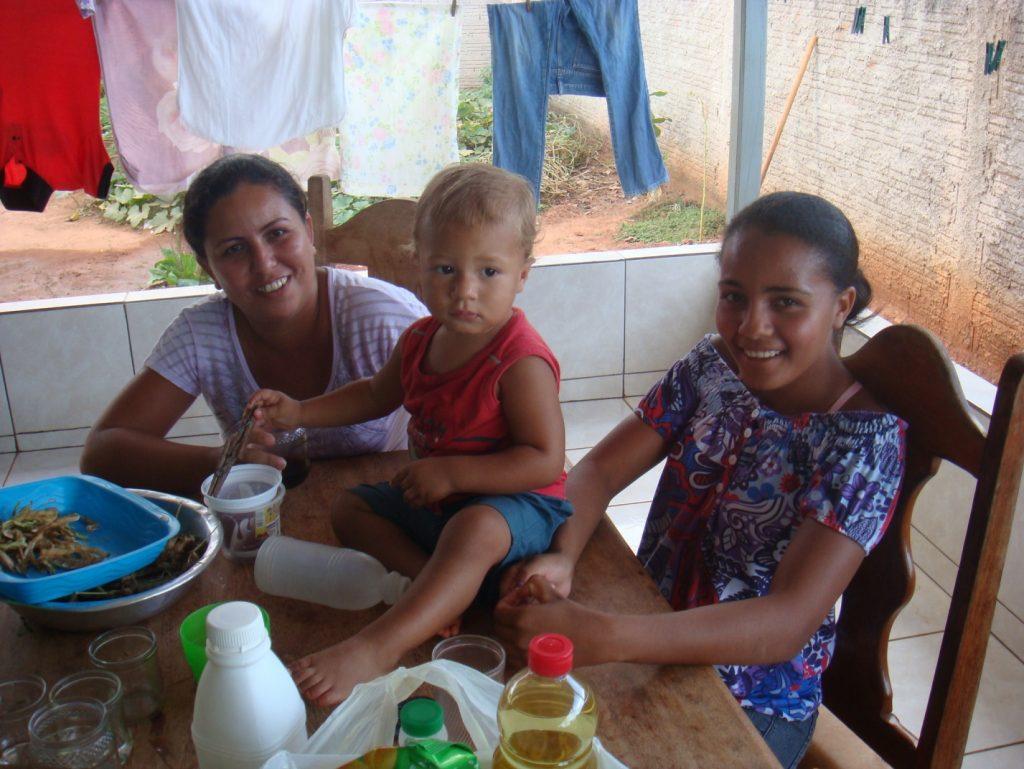 Відвідання424242 Бразилії (1)